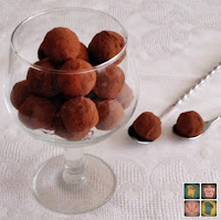 http://www.mamala-3.com/2013/02/trufas-de-gin-sin-tonic.html