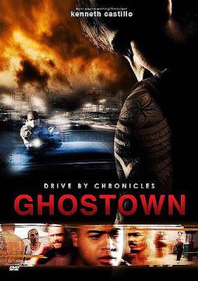 descargar Ghost Town