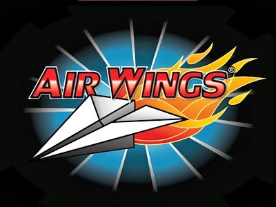 Air Wings® Game Hack (All Versions)
