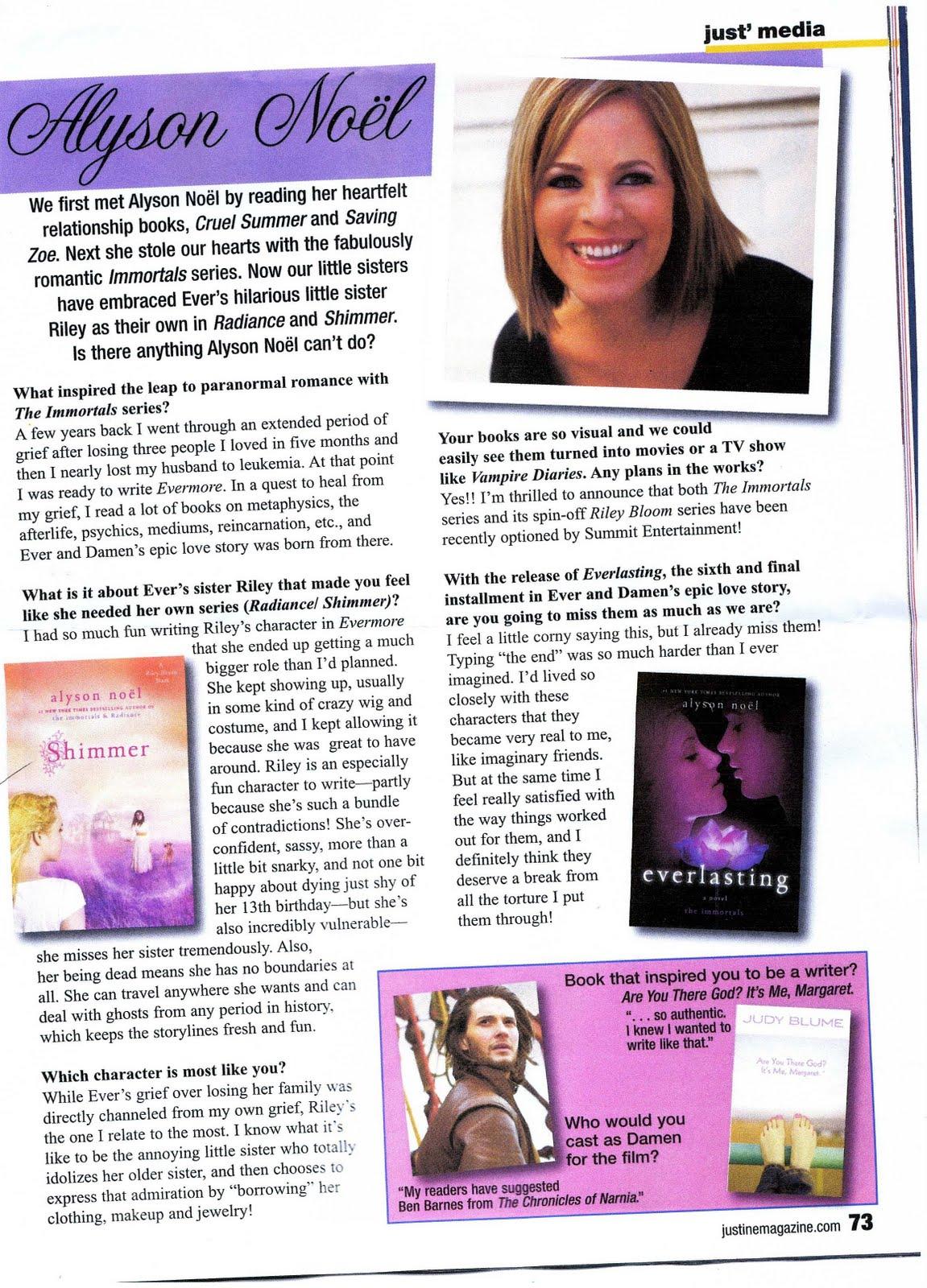 http://4.bp.blogspot.com/-AU6tC-ivKJ8/Td7L3uoxWnI/AAAAAAAAA9Q/NQ9VRDKm9P0/s1600/JustineMagazine.jpg