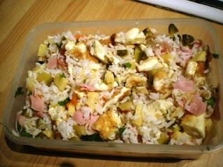 ensalada-arroz-comosinoexistieraelmañana