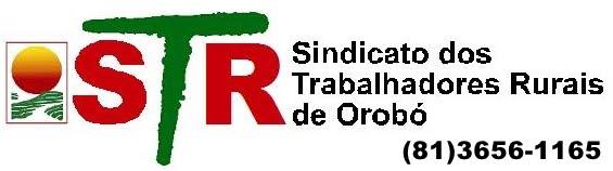 STR-OROBÓ