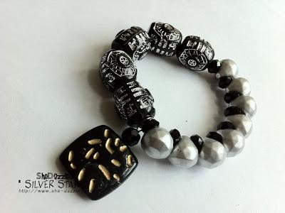 ar219-bracelet-malaysia