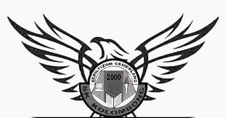 Eagle SK Kolombong