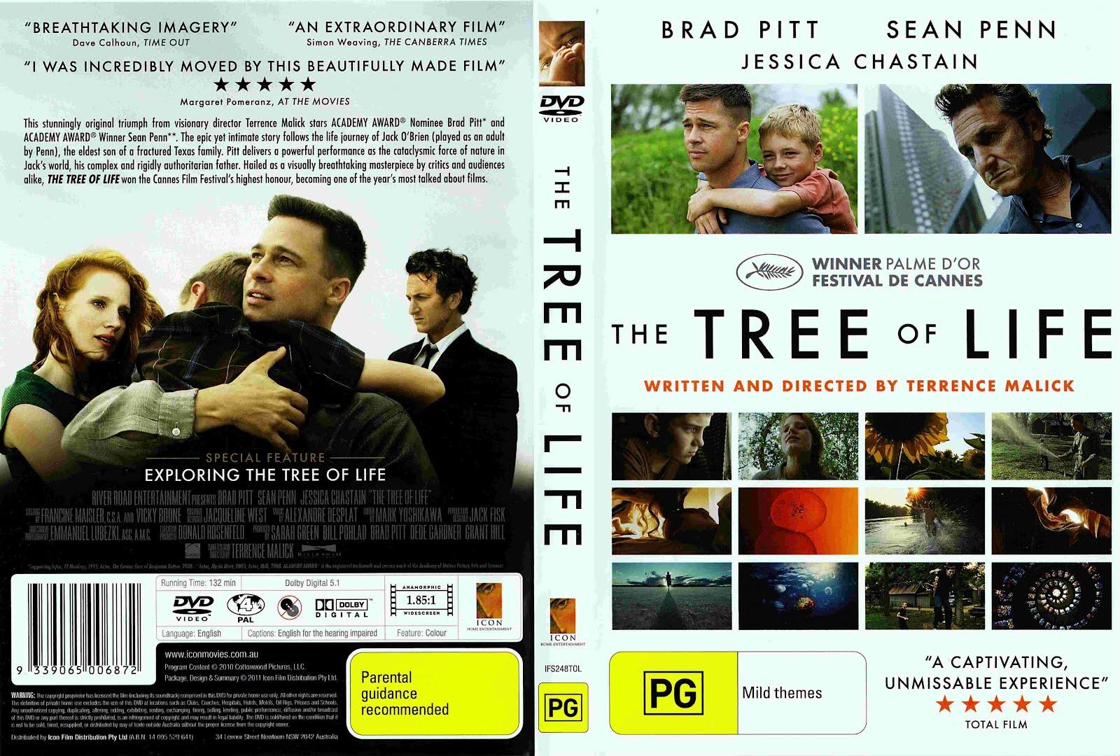 http://4.bp.blogspot.com/-AU8PvWX-lac/Tz3G6IlgcsI/AAAAAAAAEfo/5k9quBtHDQ0/s1600/The_Tree_Of_Life_%25282011%2529_WS_R4-%255Bfront%255D-%255Bwww.FreeCovers.net%255D.jpg