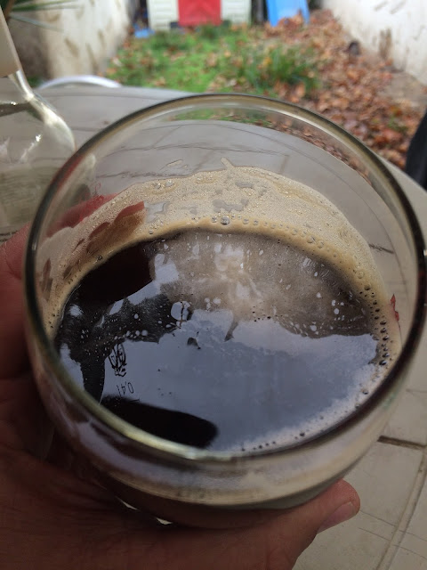 Greene King Olde Suffolk English Ale 4