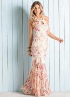 http://www.posthaus.com.br/moda/vestido-longo-frente-unica-floral_art215680.html?mkt=PH4322