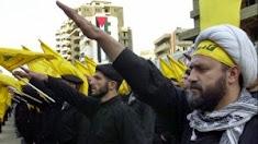 Jak islamismus zahanbuje pravici