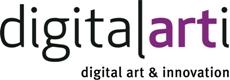 http://www.digitalarti.com/fr/blog/digitalarti_mag/rencontre_avec_pierce_warnecke