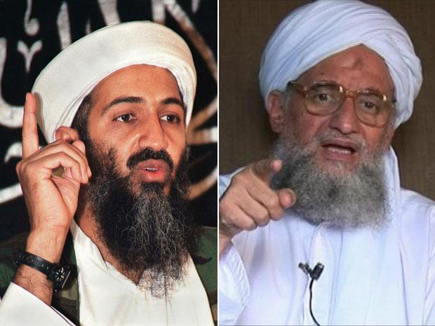 Al-Qaeda Serukan Umat Muslim Perangi AS
