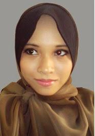 (SELANGOR) : Kuala Lumpur, Putrajaya, Ampang, Cheras, Hulu Kelang - KHAIRUZZETY - HP 019-3916526