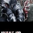 truyện tranh wake up deadman update chap 27