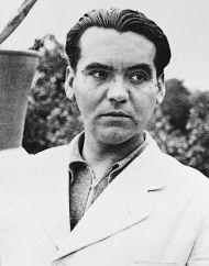 Haciendo memoria. 18 de agosto de 1936, los fascistas fusilan a Lorca