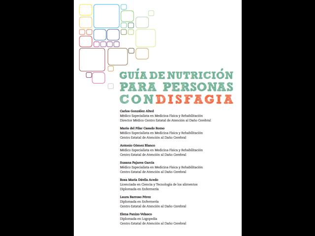 https://dl.dropboxusercontent.com/u/69909757/600077_guia_nutricion_disfagia.pdf