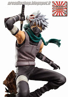 http://arcadiashop.blogspot.it/2014/04/naruto-shippuden-kakashi-dark-side.html