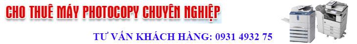 Website: http://chuyensuamayphotocopy.vn/