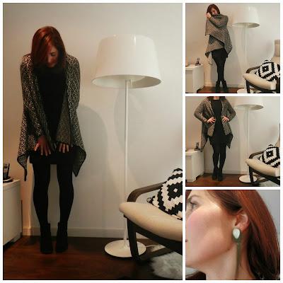 http://4.bp.blogspot.com/-AUFR0zBfR9U/Uw9Ytch02hI/AAAAAAAAFxI/7jiMjEZ_epw/s1600/bw_collage4.jpg