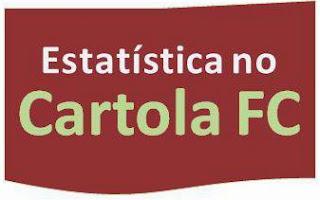 Modelagem Estatística no Cartola FC