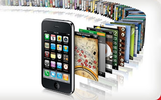 Top 5 Mobile Apps for an Easy Business Life