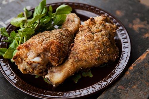 Rajashree-Kitchen-Recipe Tips: RAJASHREE CHICKEN DRUMSTICKS RECIPE
