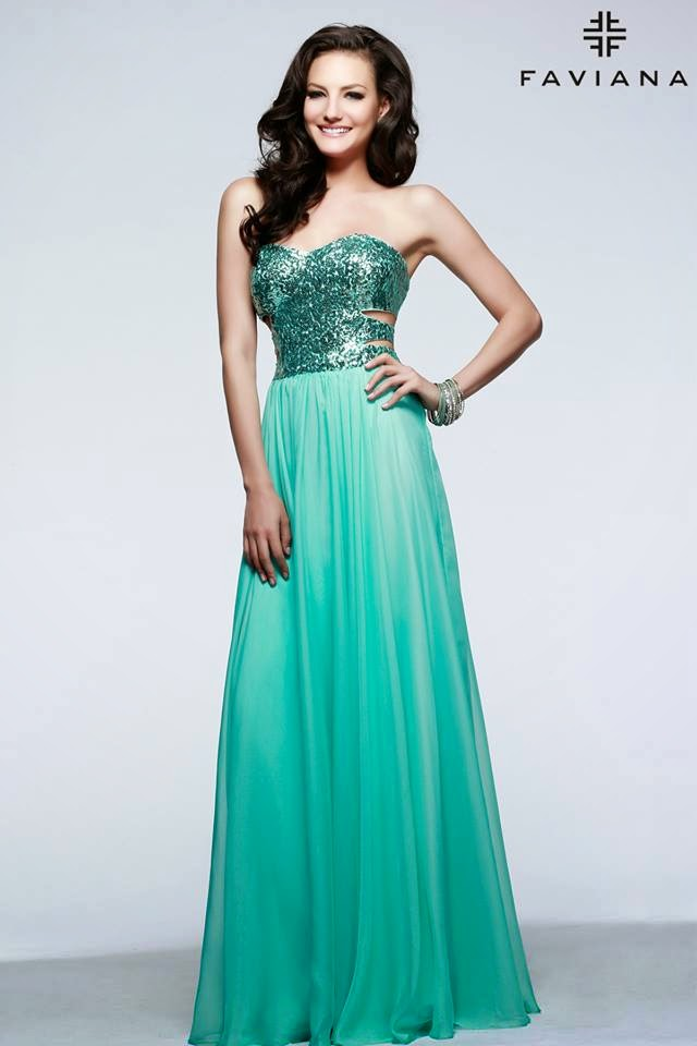 Images of Dresses For Party Wear - Reikian
