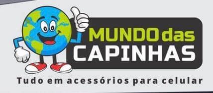 MUNDO DAS CAPINHAS