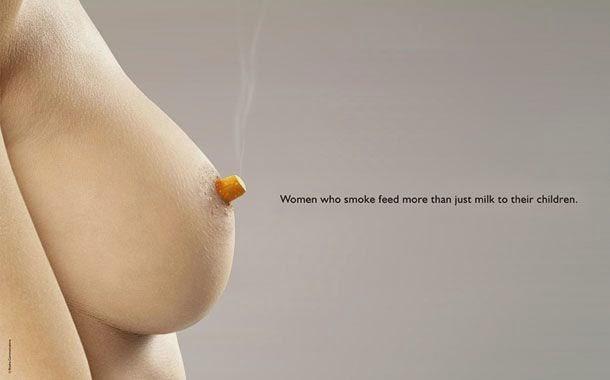 Los preparados contra el fumar champiks