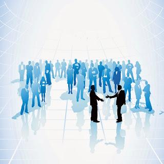 networking, visibilidad y oportunidades laborales