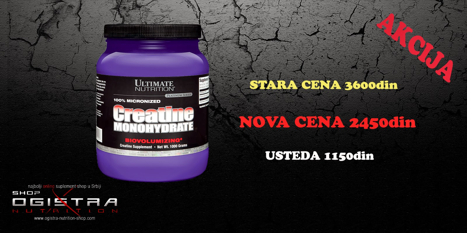 http://www.ogistra-nutrition-shop.com/index.php