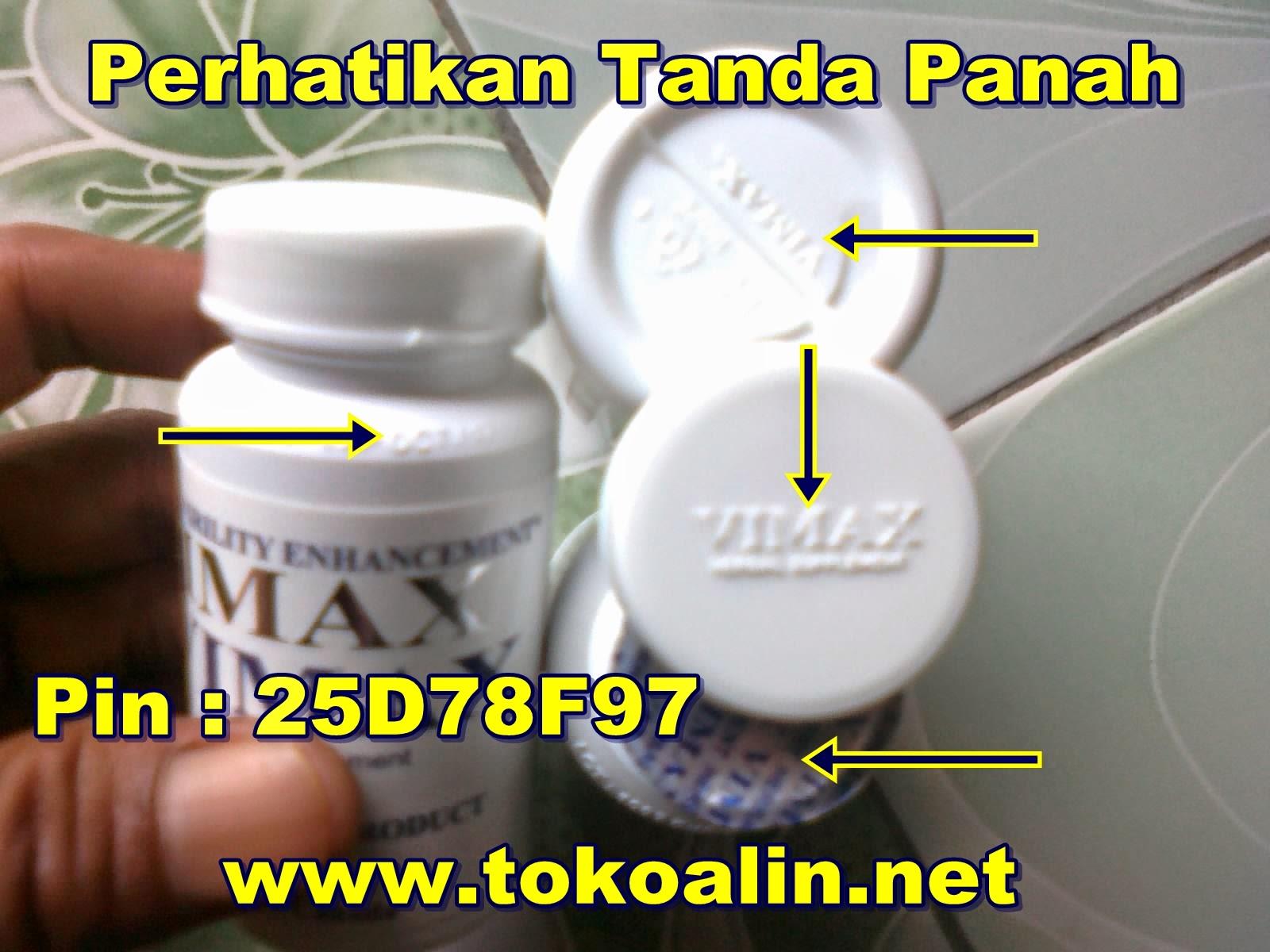 november 2014 085727724646 obat pembesar penis vimax asli