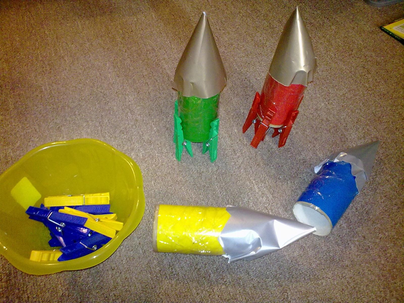 Обои фломастеры, рисунок, Ракета. Минимализм foto 15