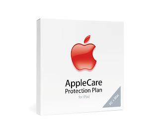 Apple CareにiPhone5が交換修理に旅だった.出荷レポです.