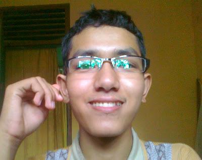 ahmad ariful amri