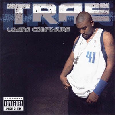 Trae-Losing_Composure-(Retail)-2003-SUT