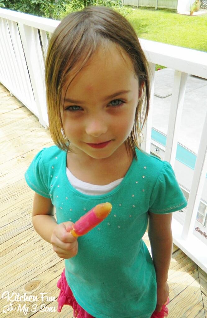 Pin Popsicle My Little Pony Friendship Is Magic Fan Art 25862108 on ...