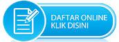 DAFTAR ONLINE PPDB