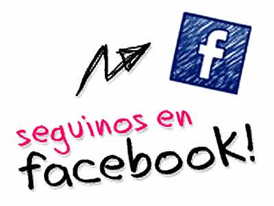 Facebook~~