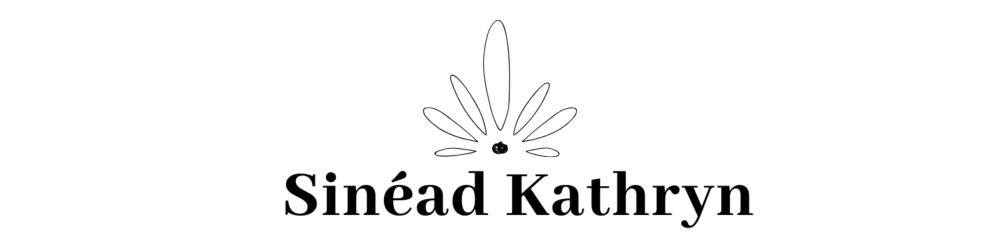 Sinéad Kathryn
