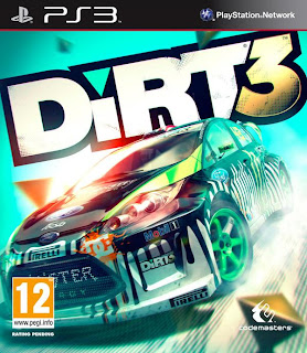 Dirt+3+PS3 DUPLEX Download DiRT 3 (Cfw 3.55   3.41)   Ps3