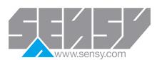 Sensy S.A. (Belgium)