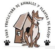 PROTECTORA ANIMALES Y PLANTAS