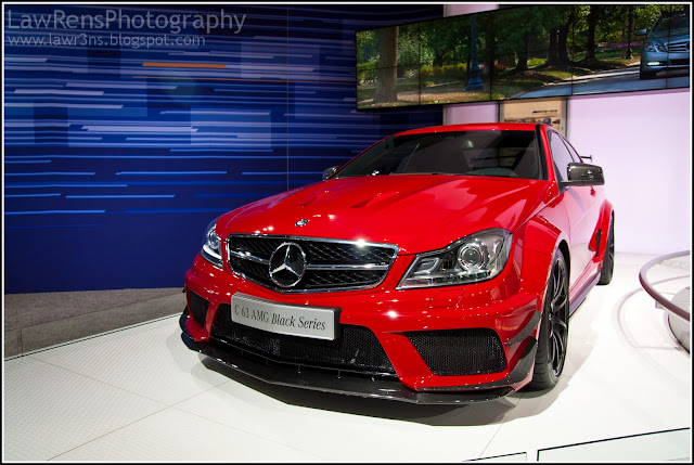 2011 LA Auto Show Photo thread IMG_5506