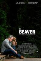 The Beaver 2011