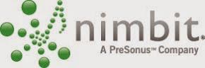 My Nimbit store