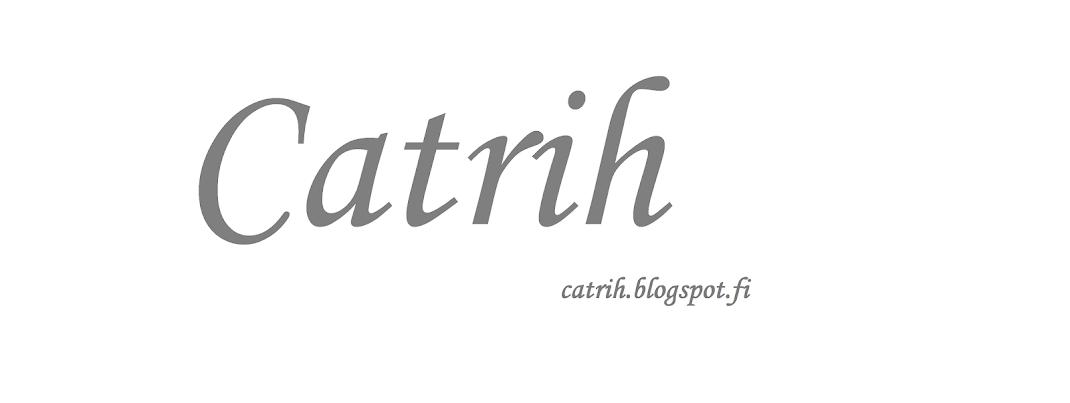 Catrih