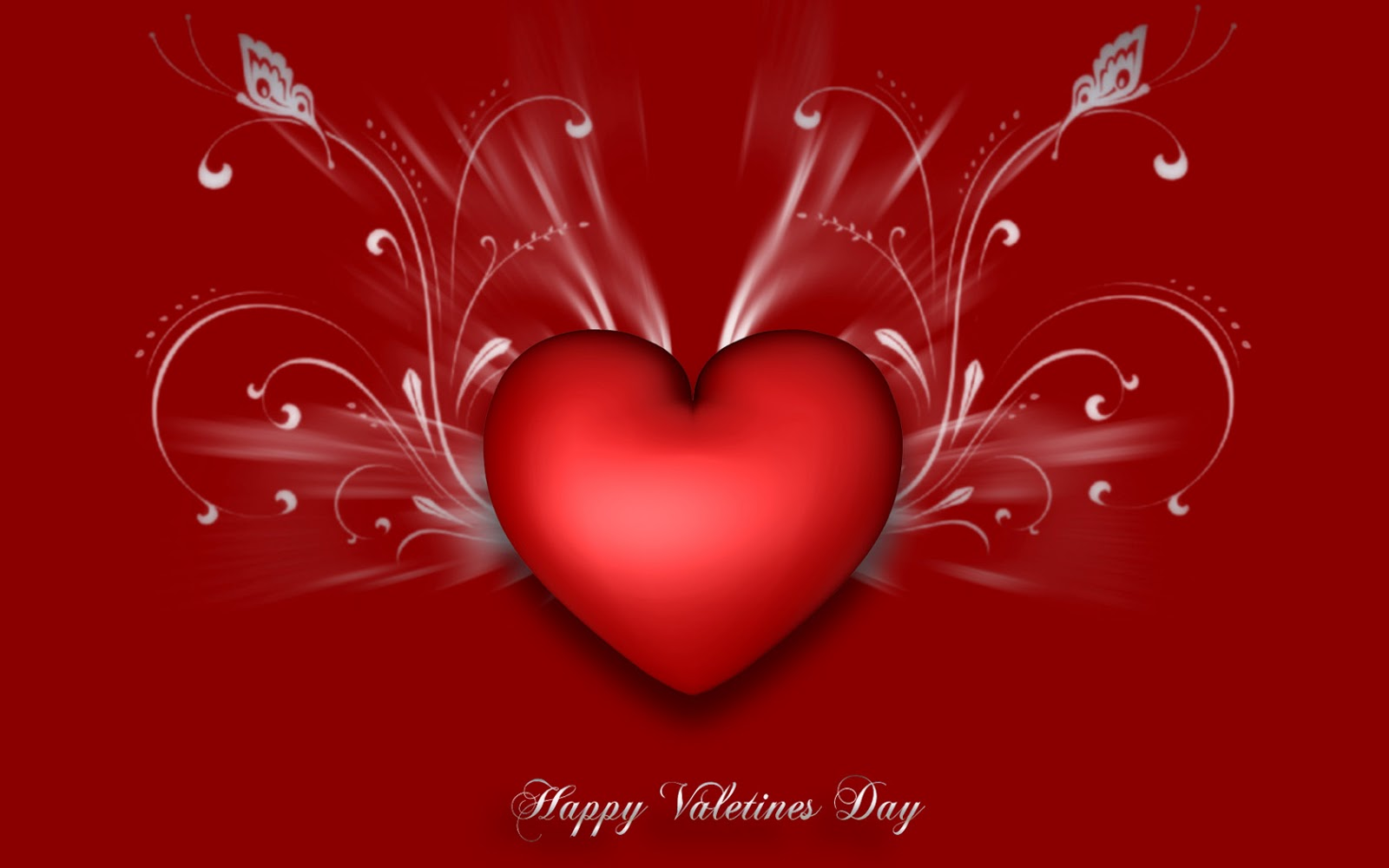 Valentine Fever, Valentine Celebration, February 14, Relationship, Love and Romance, Valentine Experiences, Valentine Love, Valentine Spending,