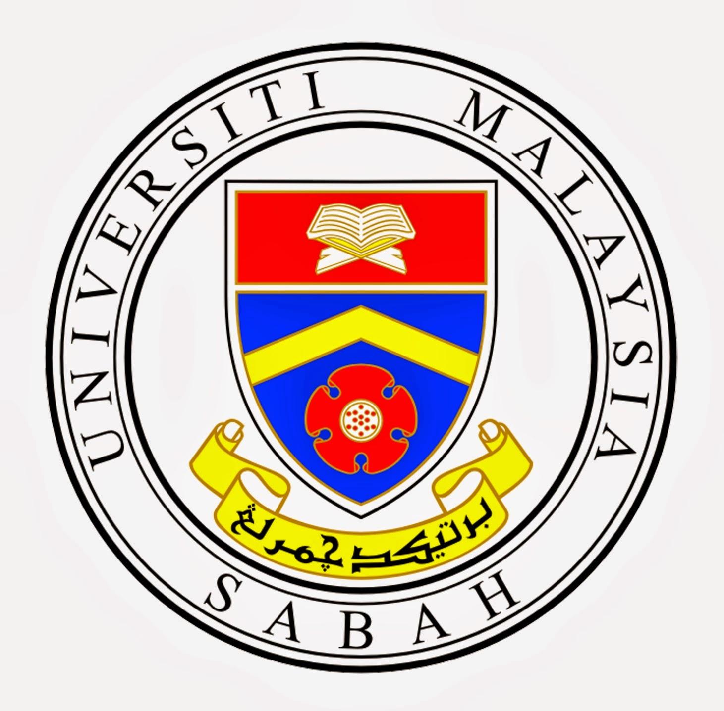 Jawatan Kosong Di Universiti Malaysia Sabah UMS Kerajaan
