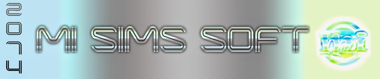 MiSimsSOFT®