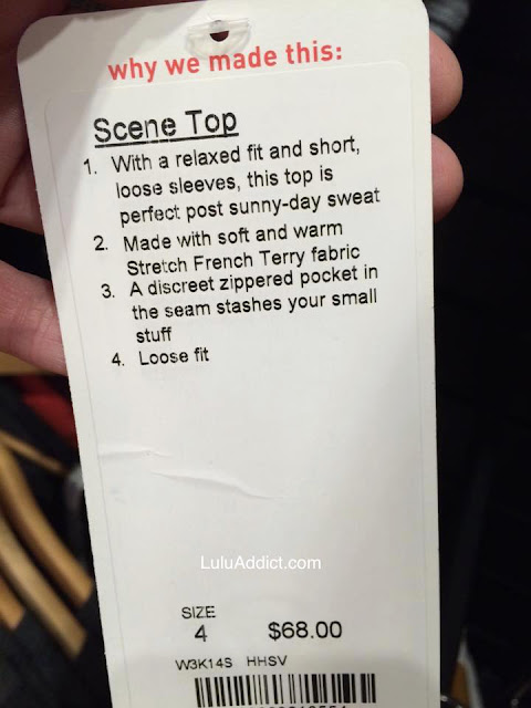 lululemon-scene-top-tag