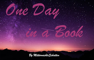 http://anni-chans-fantastic-books.blogspot.com/p/der-one-day-in-book-wednesday-ist-eine.html